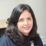 Gabriela Gonzáles