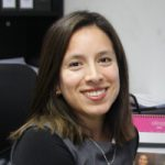 Zuleika Montes